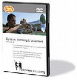 Dynamic Marching & Movement Volume 2 DVD