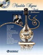 Mandolin Hymns
