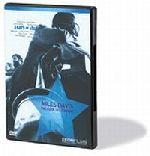 Miles Davis - Cool Jazz Sound DVD