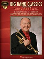 Big Band Classics Featuring Tody Scodwell