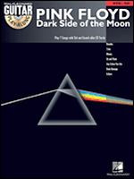 Pink Floyd - Dark Side Of The Moon - Guitar Play-Along Series