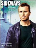 sideways dierks bentley sheet music. Cars Review. Best American Auto & Cars Review