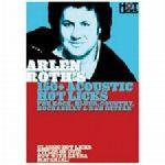 Arlen Roth - 150+ Acoustic Hot Licks DVD