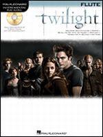 Twilight - Flute