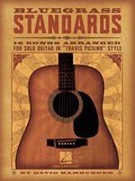 Bluegrass Standards