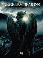 Angels & Demons - Music from the Motion Picture Soundtrack