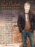 Paul Baloche Anthology