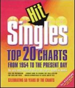 Book of Hit Singles - Fourth Edition