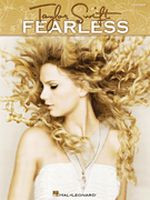 Taylor Swift - Fearless - Easy Piano