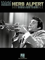 Herb Alpert Collection - Trumpet Artist Transcriptions