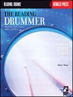 The Reading Drummer, Second Edition