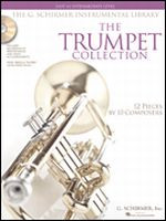 The Trumpet Collection - Easy to Intermediate Level