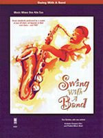 Swing with a Band - Music Minus One Alto Sax