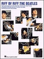 Riff by Riff: The Beatles