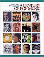 A Century of Pop Music
