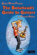 The Bonehead's Guide to Guitars