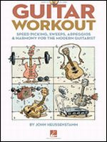 Guitar Workout