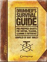 Drummer's Survival Guide