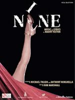 Nine Songbook