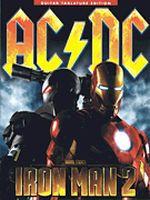 AC/DC - Iron Man 2 (Soundtrack)