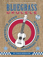 Bluegrass Ukulele