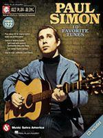 Paul Simon - Jazz Play Along