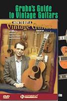 Gruhn Vintage Guitar Pack