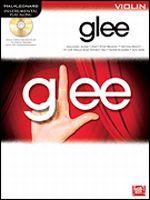 Glee For Violin