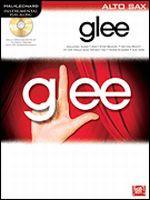 Glee for Alto Sax