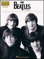 The Beatles Favorites - Strum-It (Guitar)
