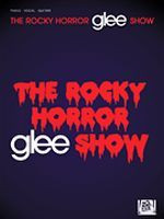 The Rocky Horror Glee Show - GLEE
