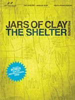 Jars of Clay presents The Shelter Songbook