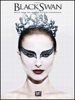 Black Swan - Music From The Motion Picture - Piano Solo Songbook