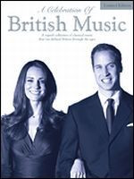 A Celebration of British Music