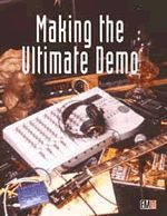 Making the Ultimate Demo, 2nd Edition
