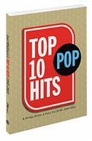 Top 10 Pop Hits - 1940-2010