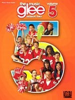 Glee: The Music - Season 2, Volume 5
