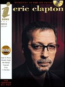 iSong Interactive Sheet Music: Eric Clapton CD-ROM