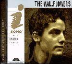 iSongInteractive Sheet Music: The Wallflowers CD-ROM