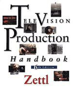 Television Production Handbook, 6th Edition
