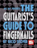 The Guitarist's Guide to Fingernails