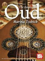 The Basics of Oud