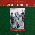 Christmas Celebration - Holiday Jazz CD