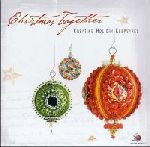 Christmas Together: Creating Holiday Keepsakes CD