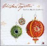 Christmas Together: Creating Holiday Keepsakes CD