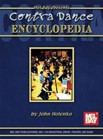 Contra Dance Encyclopedia
