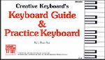 Keyboard Guide & Practice Keyboard