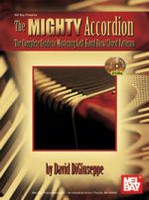 The Mighty Accordion