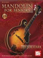 Mandolin for Seniors