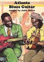 Atlanta Blues Guitars DVD